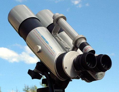 Sightmark Fernglas Mit Entfernungsmesser Solitude 10x42 : Snap militär fernglas u wanderfreunde hainsacker photos